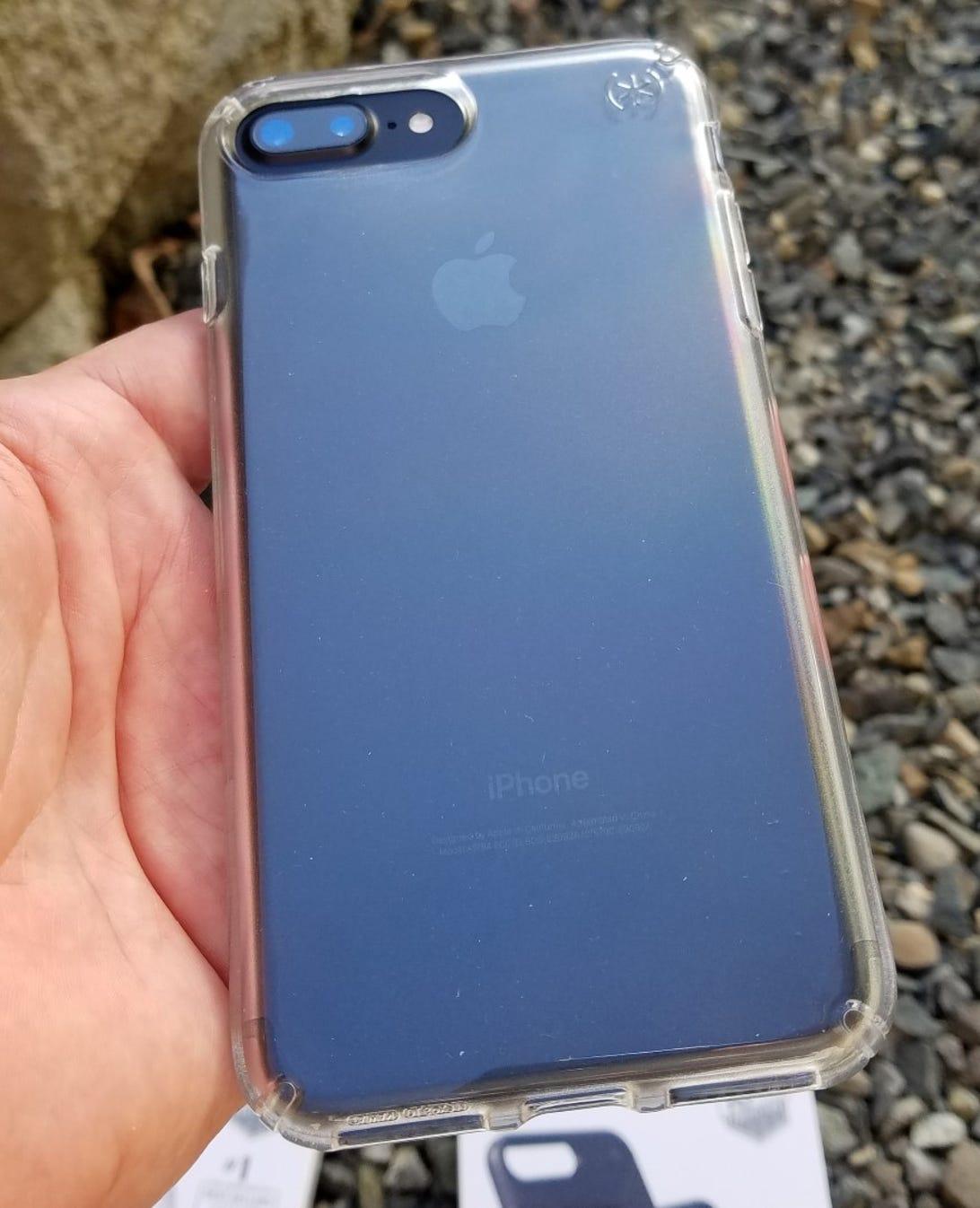 speck-iphone-7-plus-17.jpg
