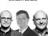 a-2-msft-ceos.png