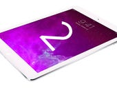 iPad Air 2 features that are coming your way