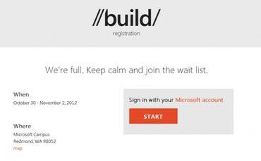 build2soldout