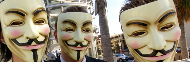 fd-anonymous-masks