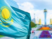 Kazakhstan government is intercepting HTTPS traffic in its capital