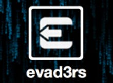 Inside the iOS 6.1 jailbreak; how evad3rs cracked the Apple code