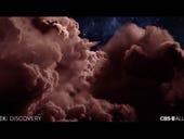 Star Trek: Discovery -- Season 2 (official trailer)