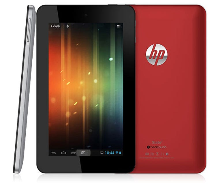 hp-slate-7-android-tablet