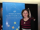 'Not just flavour of the month': Intel expands Internet of Things push with opening of Haifa lab