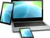 Mobile-apps-generate-77-billion-revenue-internet-of-things-gartner