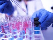 Australia's chief scientist wants to make academic research publicly available