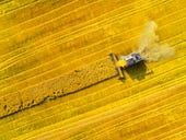 CISA says BlackMatter ransomware group behind recent attacks on agriculture companies