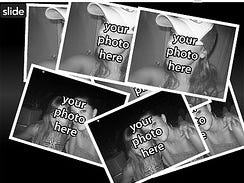 myspace.jpg