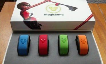 magicband.jpg