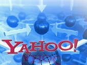 Yahoo's Levinsohn leaves company