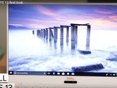 Dell's new XPS 13 first look