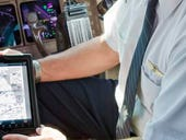 Qantas gets iPads. So did United. So what?