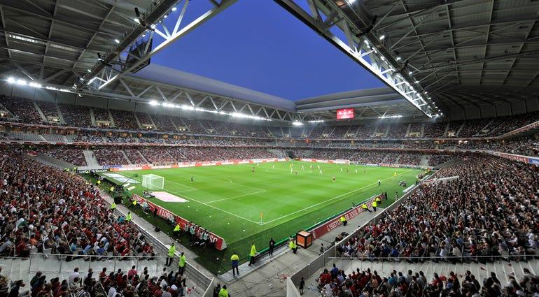 euro-2016-stade-de-lyon-image-credit-populous.png