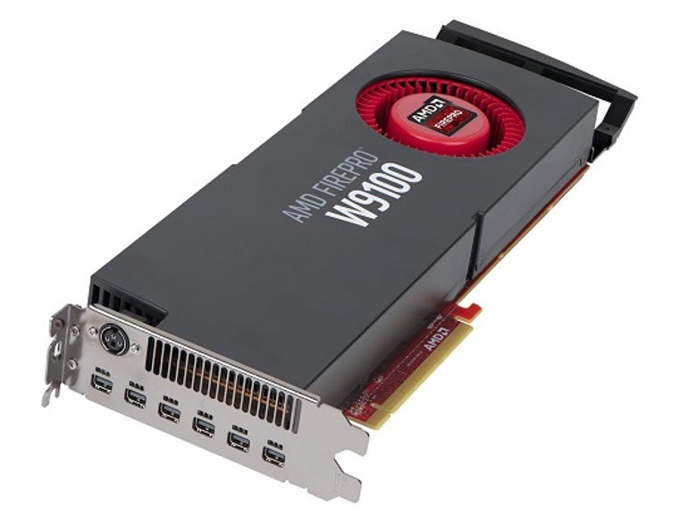 amd-firepro-w9100-workstation-graphics-card