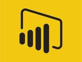 Microsoft Power BI: A report card
