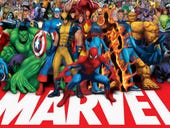 Marvel fandom: How big of a fan are you? (We want to see your pictures)
