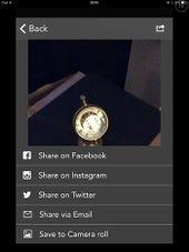 3DBin-share