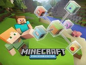 Microsoft's new Minecraft Education Edition - written in C++ - will outrun the Java version