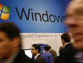 Five ways to fix that failed Windows 10 upgrade