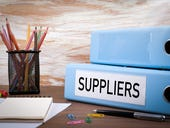 Tools to help you manage your vendors and suppliers