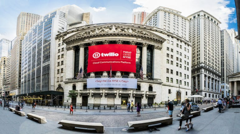 twilioipo.png