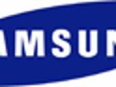 Samsung Galaxy tab stays off US shelves, appeal rejected