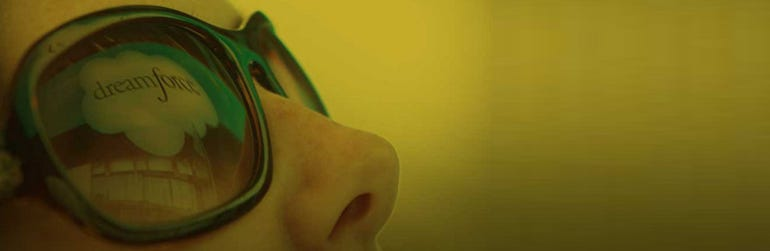 dreamforce-glasses