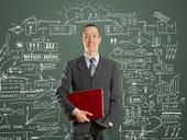 Comm skills vital for successful entrepreneurs