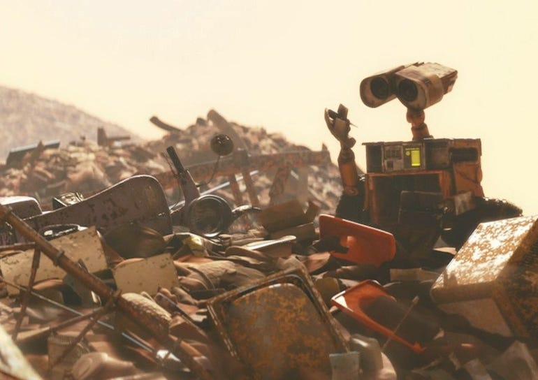 wall-e-junkyard.jpg