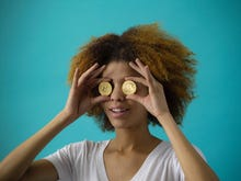 Bitcoin and 11 more cryptocurrencies you need to know
