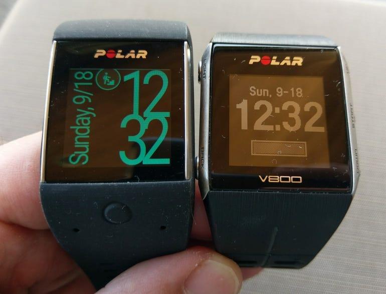 polar-m600-2.jpg