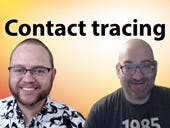 Contact tracing: COVID-19 panacea or privacy nightmare?