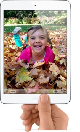 apple-ipad-mini-cameras_isight