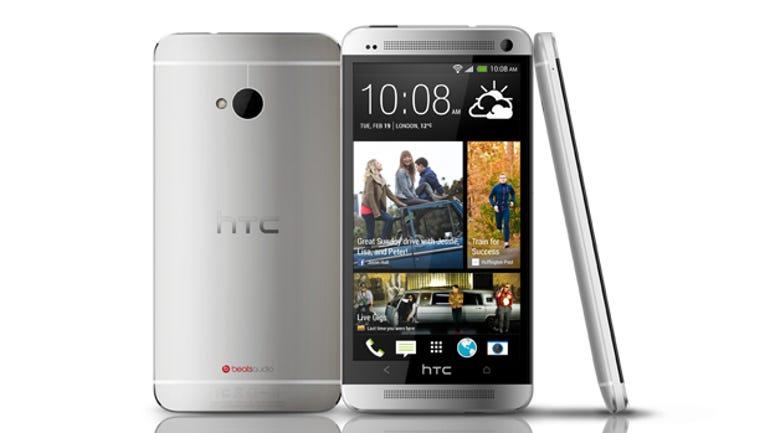 htc-one-1.jpg