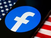 Facebook settles work discrimination claims that it favoured temporary visa holders