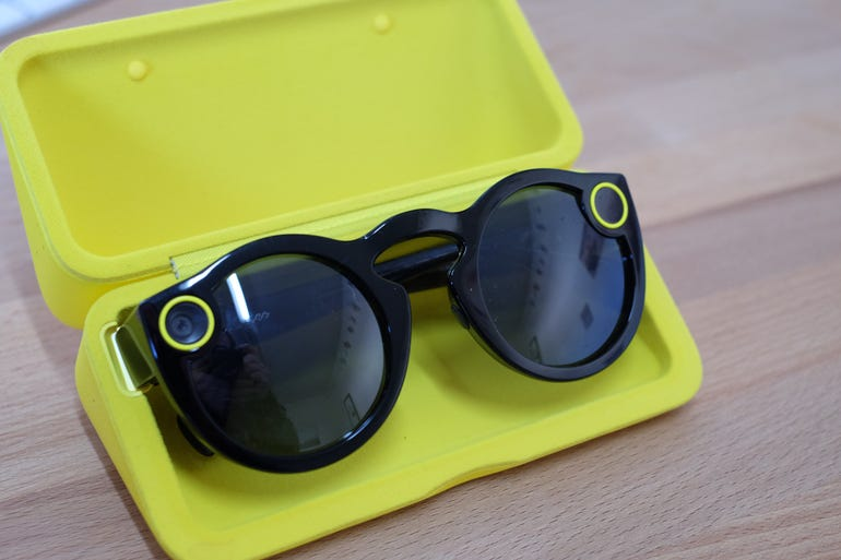 snapchat-snap-spectacles-1.jpg
