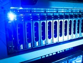 Event-driven cloud computing: How and when it makes sense for your organization