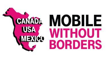 mobilewithoutbordersnewsroomtile4.jpg