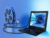 Singapore unveils data system that tracks viewership across multiple platforms