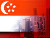 S'pore large firms get more out of ICT