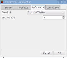 raspberry-pi-configuration012.png