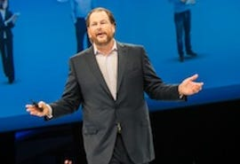zdnet-marc-benioff-salesforce2012