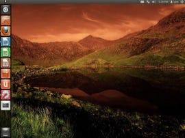 Welcome to Ubuntu 11.10, Oneiric Ocelot, country.