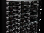 Data storage: Your guide to emerging technologies