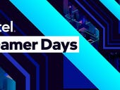 Intel Gamer Days means deals on gaming desktops and laptops through Labor Day