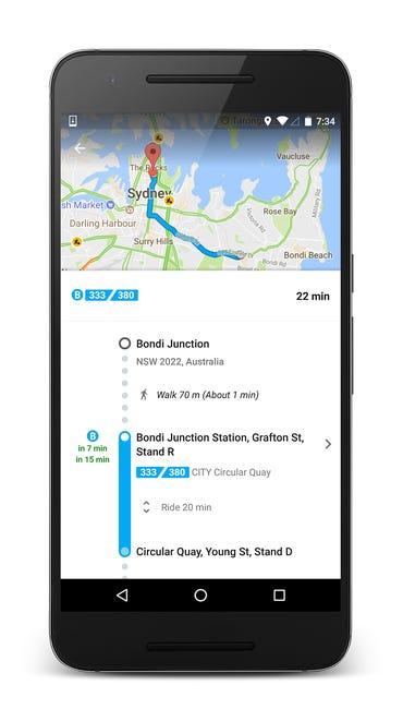 google-maps-sydney.png