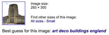 google-guess-building-image-ai.jpg