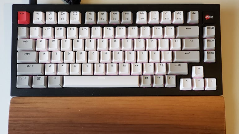 keychron-q1-qmk-keyboard-3.jpg